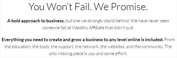 Wealthy-Affiliate-Review-An-In-Depth-Look-At-My-1-Recommendation-Anyone