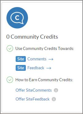 Wealthy-Affiliate-Review-An-In-Depth-Look-At-My-1-Recommendation-Community-Credits