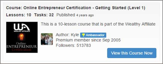 Wealthy-Affiliate-Review-An-In-Depth-Look-At-My-1-Recommendation-Getting-Started