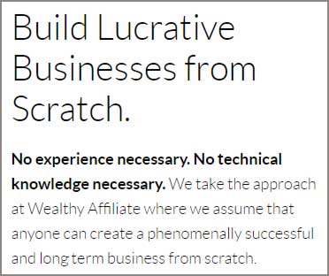 Wealthy-Affiliate-Review-An-In-Depth-Look-At-My-1-Recommendation-Honest