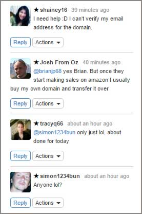 Wealthy-Affiliate-Review-An-In-Depth-Look-At-My-1-Recommendation-Live-Chat