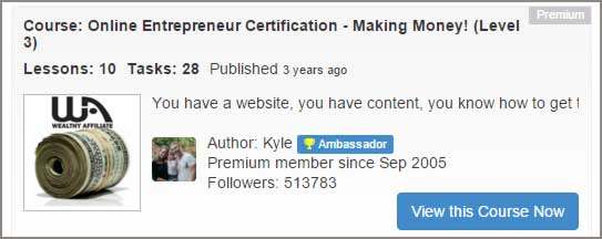 Wealthy-Affiliate-Review-An-In-Depth-Look-At-My-1-Recommendation-Making-Money