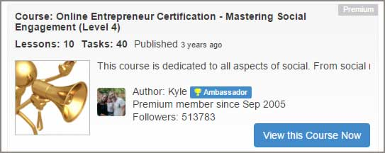 Wealthy-Affiliate-Review-An-In-Depth-Look-At-My-1-Recommendation-Mastering-Social-Engagement