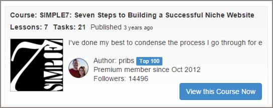 Wealthy-Affiliate-Review-An-In-Depth-Look-At-My-1-Recommendation-Simple7