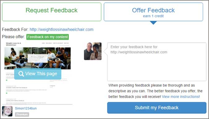 Wealthy-Affiliate-Review-An-In-Depth-Look-At-My-1-Recommendation-Site-Feedback