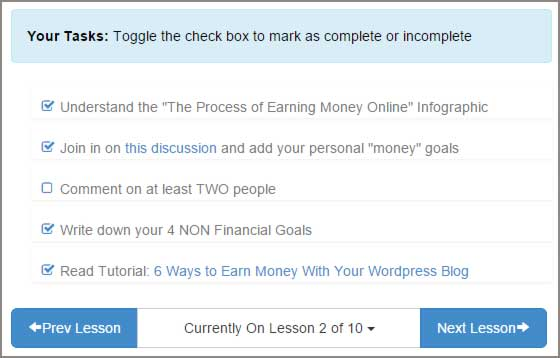 Wealthy-Affiliate-Review-An-In-Depth-Look-At-My-1-Recommendation-Tasks