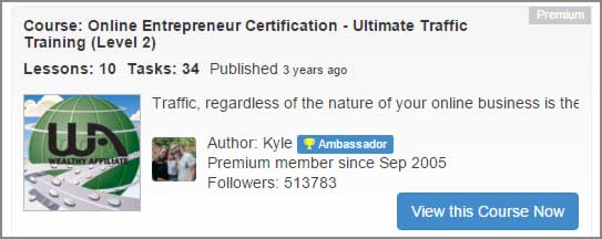 Wealthy-Affiliate-Review-An-In-Depth-Look-At-My-1-Recommendation-Ultimate-Traffic