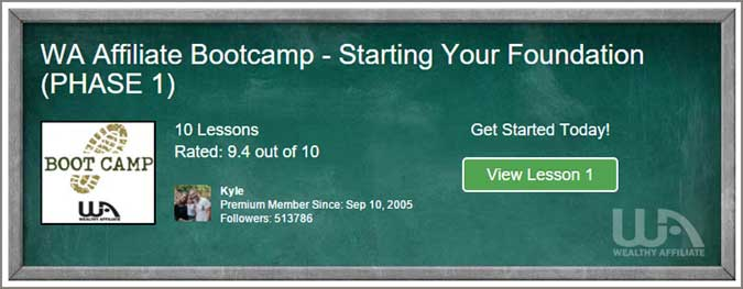 Wealthy-Affiliate-Review-An-In-Depth-Look-At-My-1-Recommendation-WA-Affiliate-Bootcamp