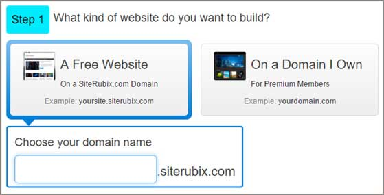 Wealthy-Affiliate-Review-An-In-Depth-Look-At-My-1-Recommendation-Website-Builder