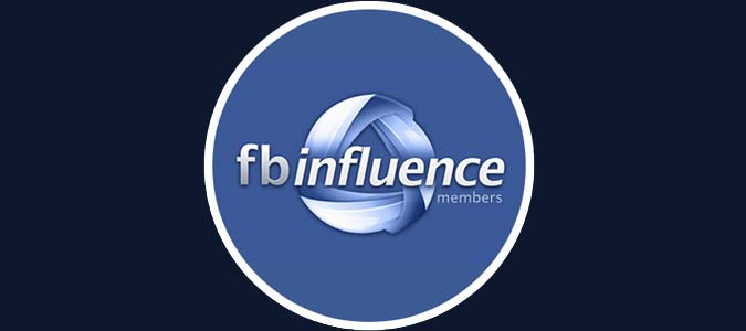 Facebook Influence Review Amy Porterfield Facebook Marketing Strategy - Featured Image