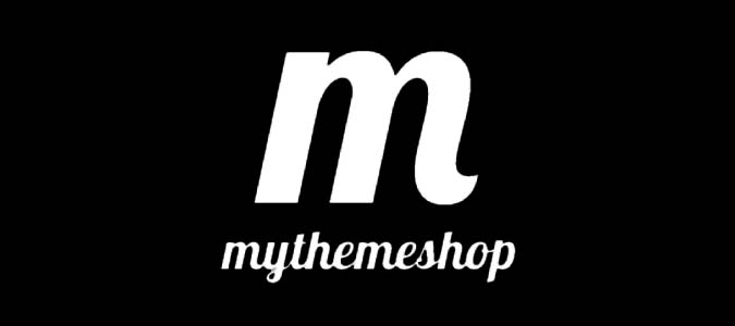 MyThemeShop - Five Great eCommerce WordPress Themes - Feature