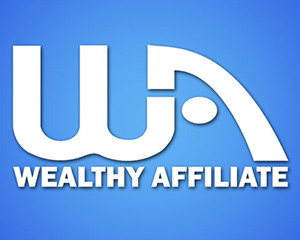 WEALTHY AFFILIATE REVIEW – AN IN-DEPTH LOOK AT MY #1 RECOMMENDATION