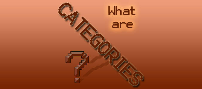 What Are WordPress Categories- - How You Can Use Them To Group And Organize Your Posts - Banner