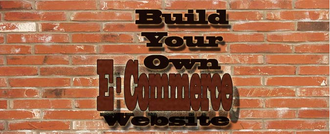 Build-Your-Own-E-Commerce-Website---Its-Easier-And-Cheaper-Than-You-Think---Banner