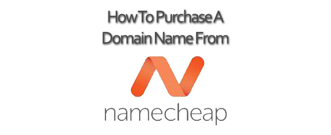 How-To-Find-And-Purchase-A-Domain-Name-From-Namecheap-Banner