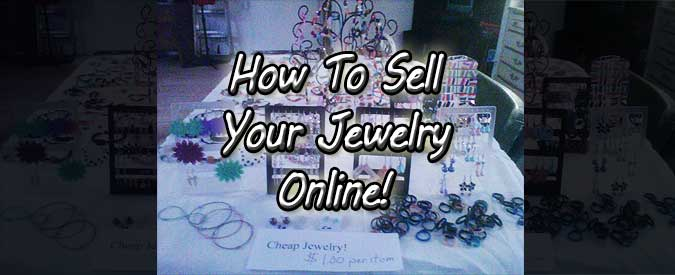 How-To-Sell-Your-Jewelry-Online---Beading-Your-Way-To-Success---Banner