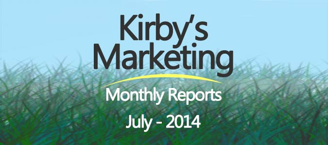 KM-Monthly-Report-July-2014-Banner
