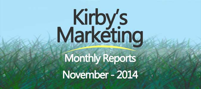 KM-Monthly-Report---November-2014---Banner