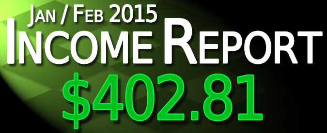 KM-Income-And-Progress-Report---January-And-February-2015-Banner