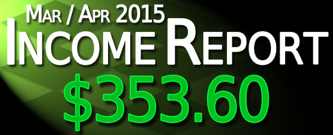 KM-Income-And-Progress-Report---March-And-April-2015