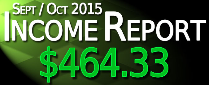 KM-Income-And-Progress-Report---September-And-October-2015-Banner-And-Feature