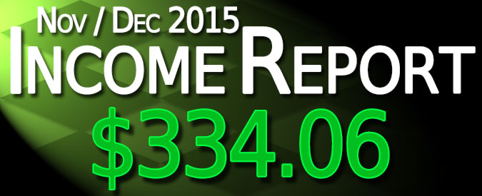KM-Income-And-Progress-Report---January-And-February-2015-Banner-And-Feature