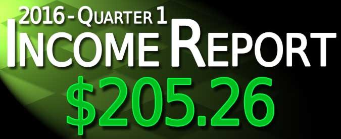 KM-Income-Report-2016-Quarter-1-Feature