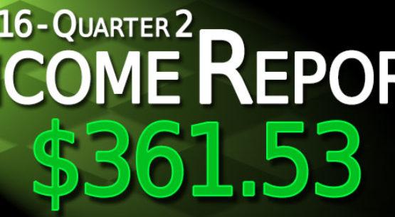 KM-Income-Report-2016-Quarter-2